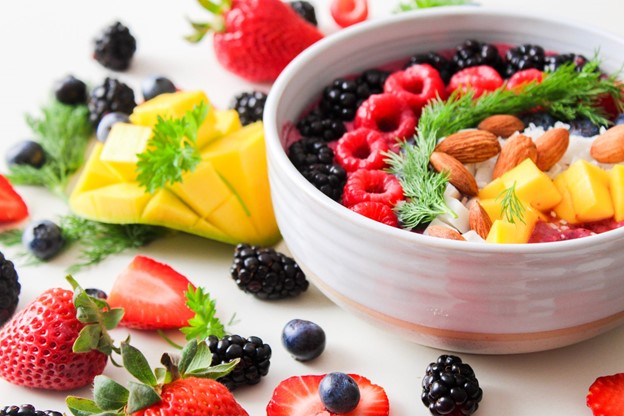 Vegan, Paleo, Keto, Low carb, Mediterranean, Intermittent fasting: Which Diet is Best for Me?